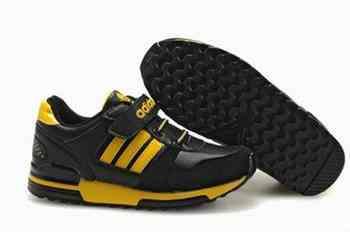 Adidas Enfant
