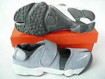 db1b51f5ca3 Chaussure Nike Ninja pas cher