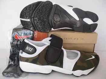 online store 9a33b 431fd Nike Ninja foot locker,Nike Ninja Pas Cher,Nike Rift Soldes