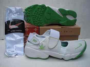 new products 25410 3970e Nike Ninja foot locker france,Nike Ninja Pas Cher