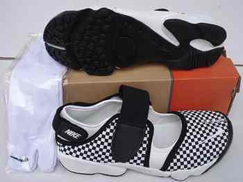 official photos 91ee7 99763 Nike Ninja taille 40,41,42,43,44,45,46