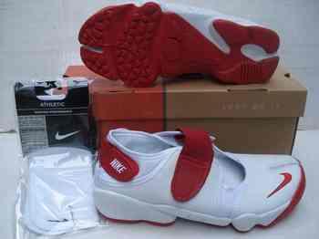new style 1501c a7ee0 Vente Chaussures Nike Ninja pas cher,Nike Ninja Pas Cher