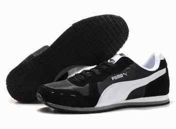 923b6fe9b2a0 chaussures puma homme intersport,acheter chaussures pas cher,Chaussures Puma  Homme