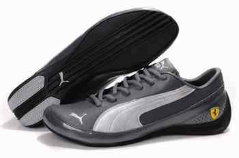 puma homme chaussures soldes