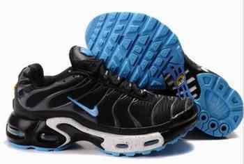 tn locker nike air sport max tn foot chaussures brest air xnxfw1T7Xq