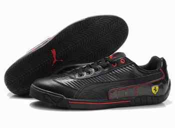 foot locker puma homme